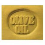 Stempel OLIVE OIL